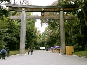 shrine_4